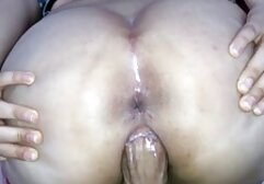 Student party black bbw xxx with drunk sex party is hot