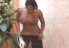 Her husband wake up in the morning to ebony orgy beat Your wife