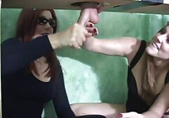 Russian cable jizzed on face chick after ebony lesbian porn a blowjob