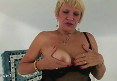 Divorced with a curling ebony big tits heifer to do anal sex rough sex