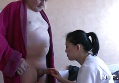 # Sodomy hand in and fucking like erotic black porn a girlfriend dark-haired in white stockings #