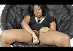 Girl trapped black milf with ass in the window, and the neighbor's smart to fuck her